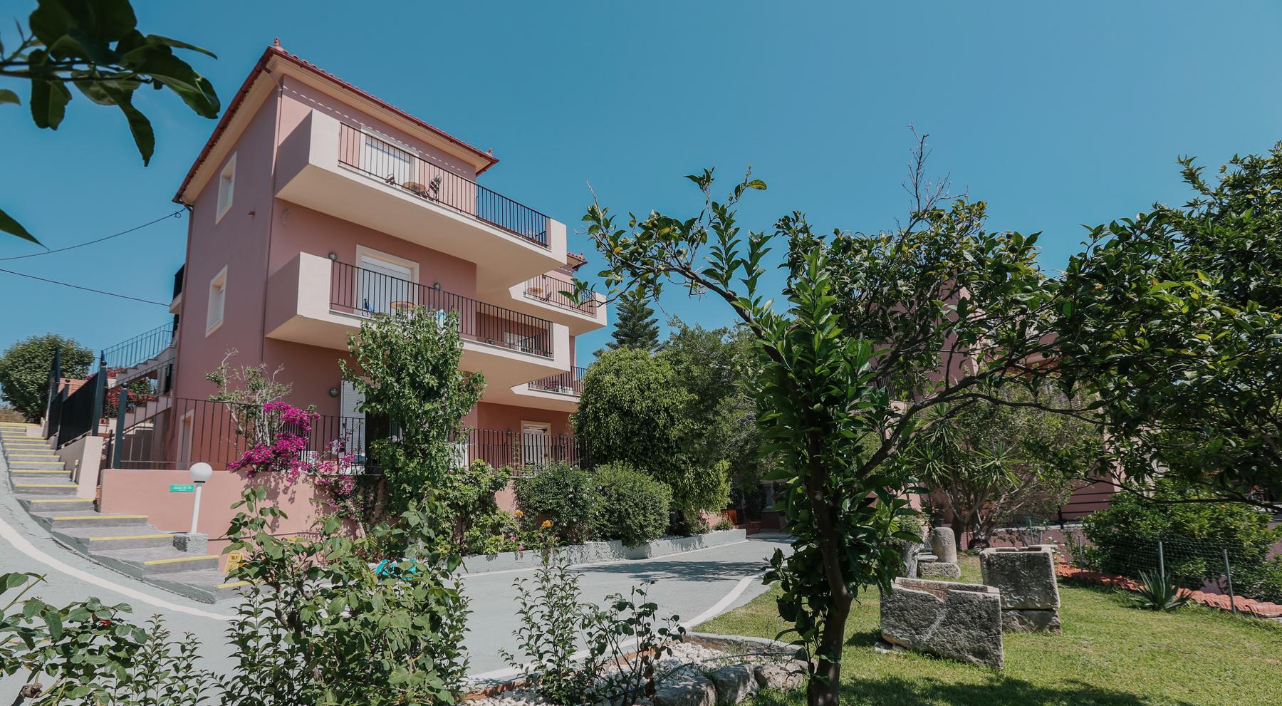 apartments_skala_kefalonia_3